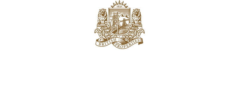 Courtenay - At Mulgrave Park